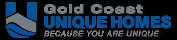 goldcoastuniquehomes-logo