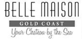 belle-maison-logo