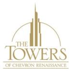chevron-renaissance-logo-1-150x150