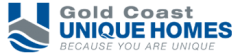 goldcoastuniquehomes-logo
