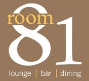 room81-logo-300x272