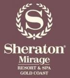 sheraton-mirage-logo
