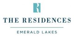 the-residence-logo